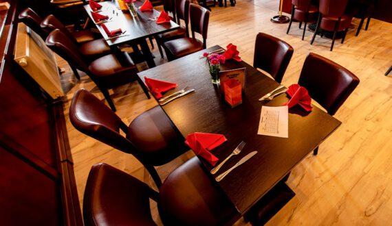 Vayra Indisches Restaurant Hehler